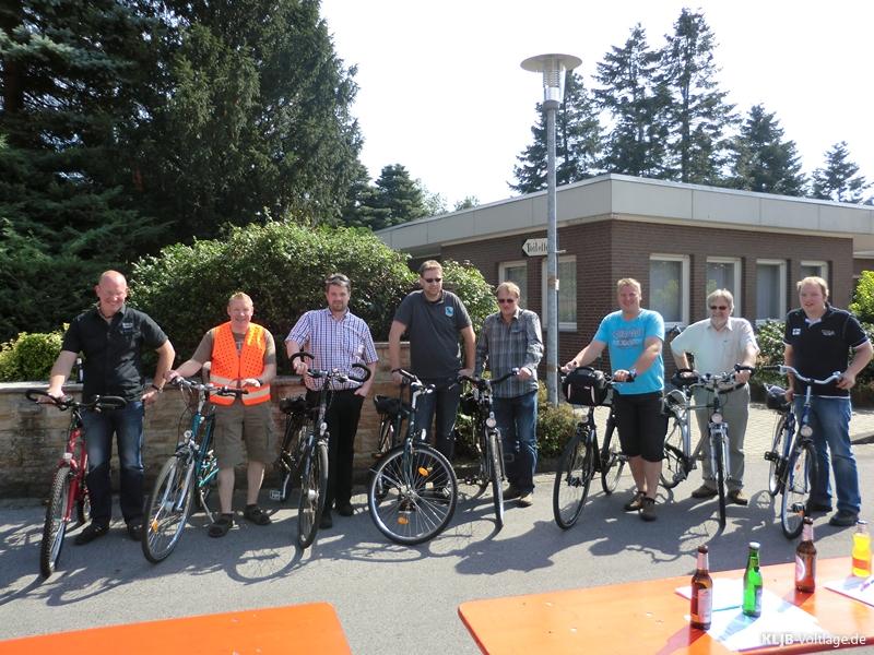 Gemeindefahrradtour 2012 - kl-CIMG0412.JPG