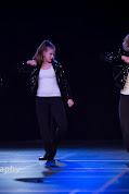 Han Balk Agios Dance-in 2014-1660.jpg
