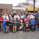 2014 Sinterklaas 5 december