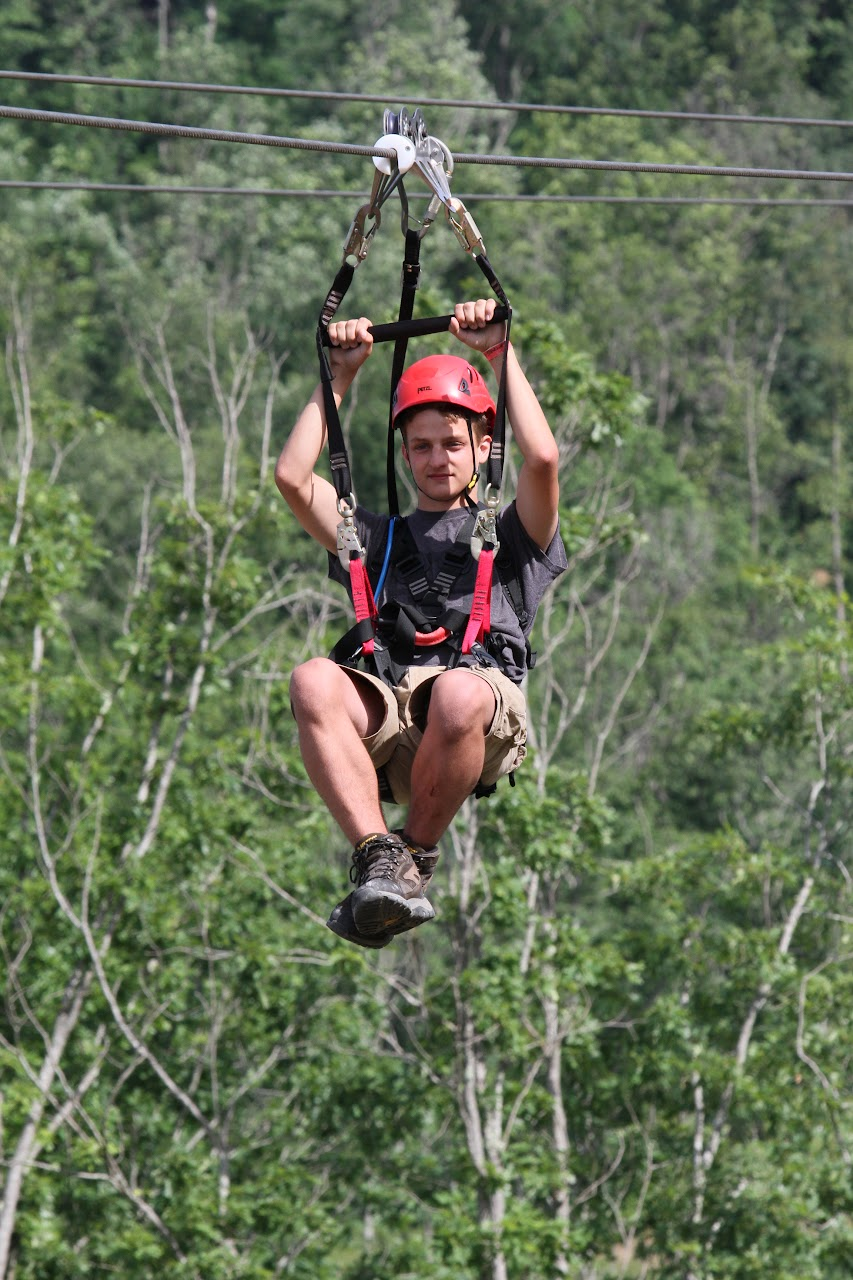 Summit Adventure 2015 - IMG_3306.JPG