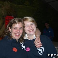 Erntedankfest 2006 - 7-kl.jpg