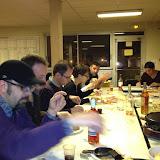 Raclette 3.JPG