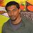Sam Jackson avatar image