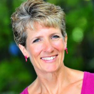 Karen Herring