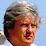Francisco Pessoa's profile photo
