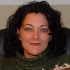 Leigh Gibson