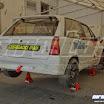 Circuito-da-Boavista-WTCC-2013-115.jpg