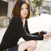 Bomb.TV 2008.02 Akiko Hayashi ah005.jpg