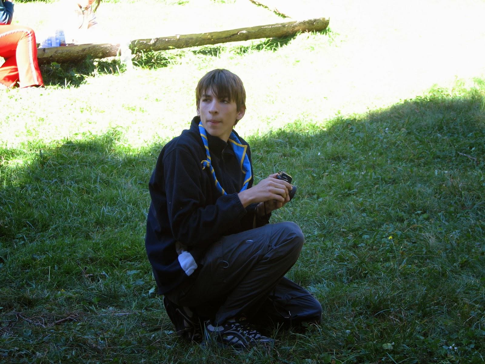 Vodov izlet, Ilirska Bistrica 2005 - Picture%2B152.jpg