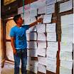 31  Esercitazioni degli studenti in classe.jpg