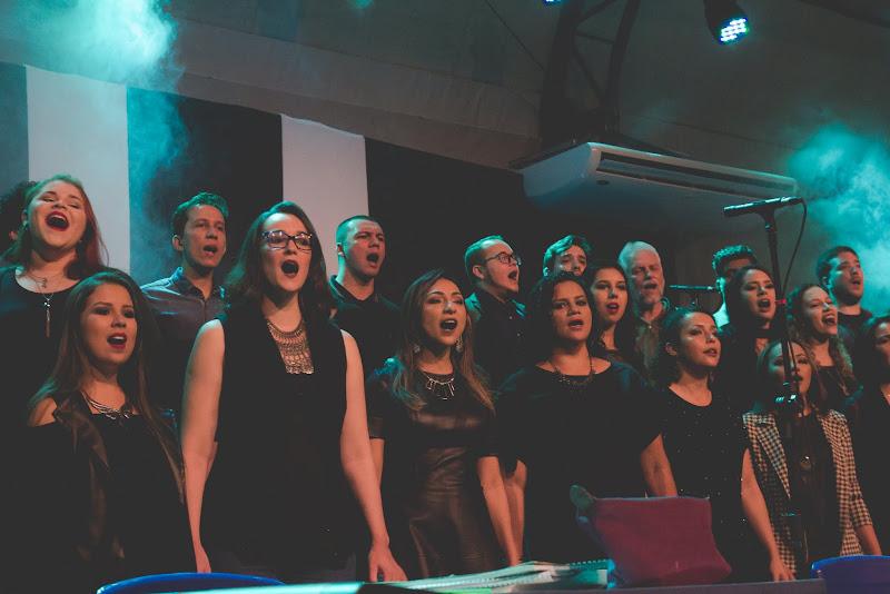 20171217-MusicalNatal-407