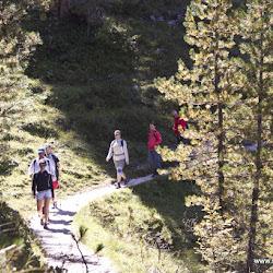 Wanderung Villnösstal 22.08.16-6947.jpg