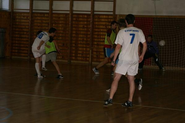 Fodbal_11_hra122