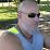 Ron Neary's profile photo