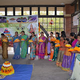 Bathukamma Celebrations 2015 - bathukamma2.JPG