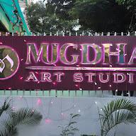 Mugdha Art Studio Opening Stills
