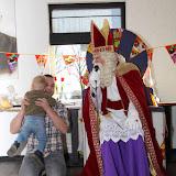 Sinterklaasfeest De Lichtmis - IMG_3305.jpg