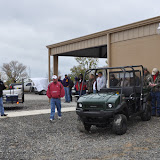 6th Annual Pulling for Education Trap Shoot - DSC_0149.JPG