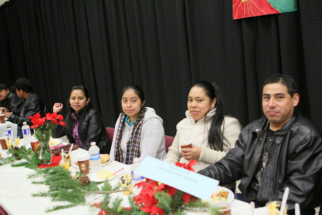 Christmas Dinner Migrant Workers - IMG_4890.JPG