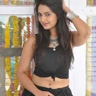 Nehadesh Pande New Stills
