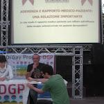 seminario nadir gianlu.JPG