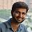 mehfooz khan's profile photo