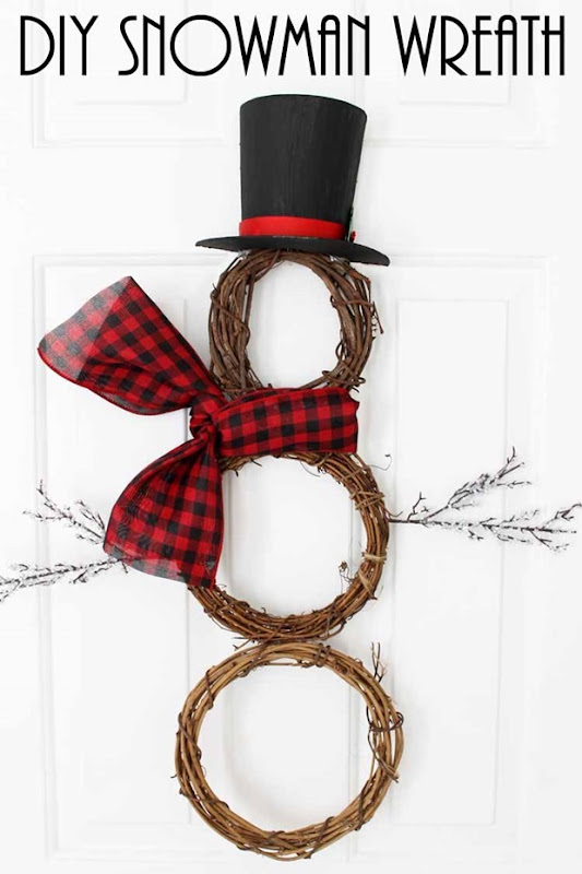 diy-snowman-wreath-008