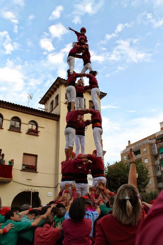 Actuació Barberà del Vallès  6-07-14 - IMG_2867.JPG