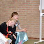 Interactief schooltheater ZieZus voorstelling Maranza Prof Waterinkschool 50 jarig jubileum DSC_6852.jpg