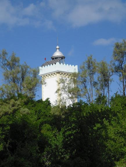 26 janvier - le phare CIMG0292