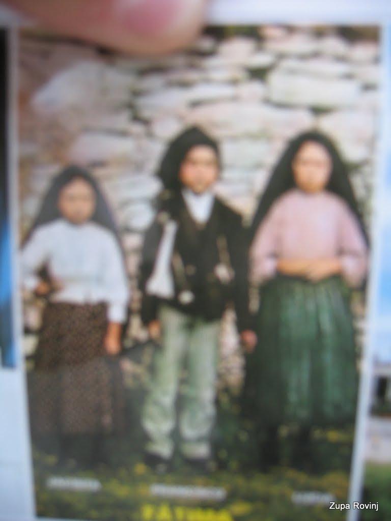 FATIMA, LURD, SANTIAGO... 2003 - IMG_1308.JPG