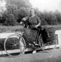 Monden-Schuitemaker, Anna Alberta A.jpg