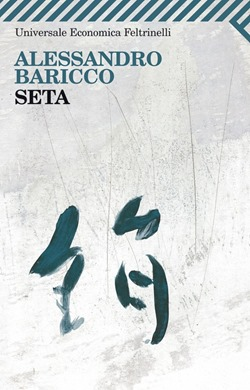 Seta (Baricco)