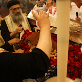 Good Friday 2012 - IMG_5680.JPG