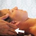 Massage Techniques icon