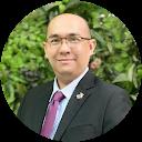 Nguyen Khoi