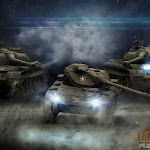 World of Tanks 037_1280px.jpg