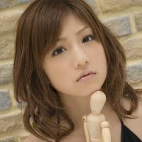 [BOMB.tv] 2009.11 Yuko Ogura 小倉優子 oy034.jpg