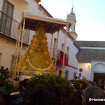 Traslado_vuelta_2014004.jpg