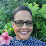 Raquel Tillock Edwards's profile photo
