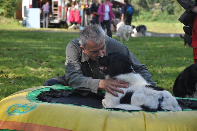 Survival voor Baas en Hond 2012 - DSC_0462.JPG