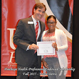 Scholarship Ceremony Fall 2015 - Pinehope%2B-%2BSasha%2BDavis.jpg
