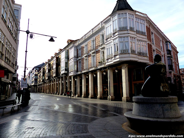 calle-mayor-palencia.JPG