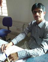 Image_Dr Manoj AAjiz