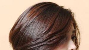 Model Rambut yang Sedang Tren Saat Ini
