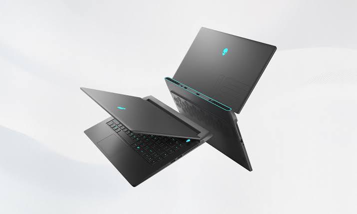 Ryzen to the Challenge: Alienware เปิดตัวแล็ปท็อปบน AMD เครื่องแรกในรอบกว่าทศวรรษกับ Alienware m15 Ryzen Edition R5 และ Dell G15 Ryzen Edition