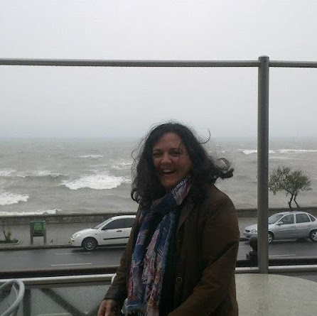 Paula Grasso