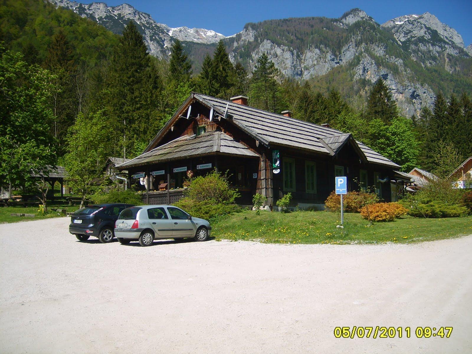 Kamniška Bistrica - S5007672.JPG
