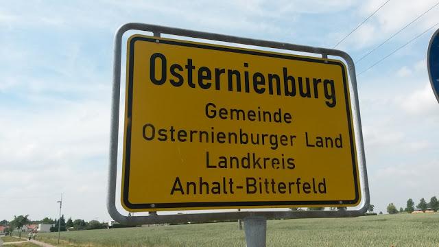 Osternienburg 2015 - Teil 1 - 001.jpg