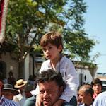 VirgenaOlivares2011_132.jpg